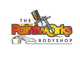 The Paintworks Bodyshop